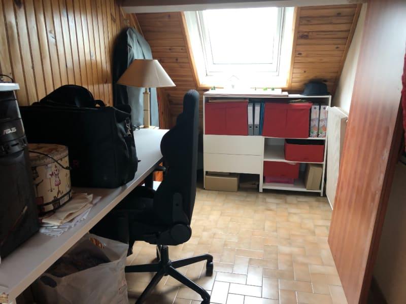 Sale house / villa Bessancourt 409280€ - Picture 8