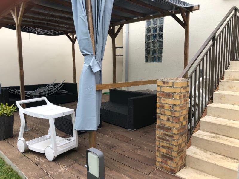 Sale house / villa Bessancourt 409280€ - Picture 10