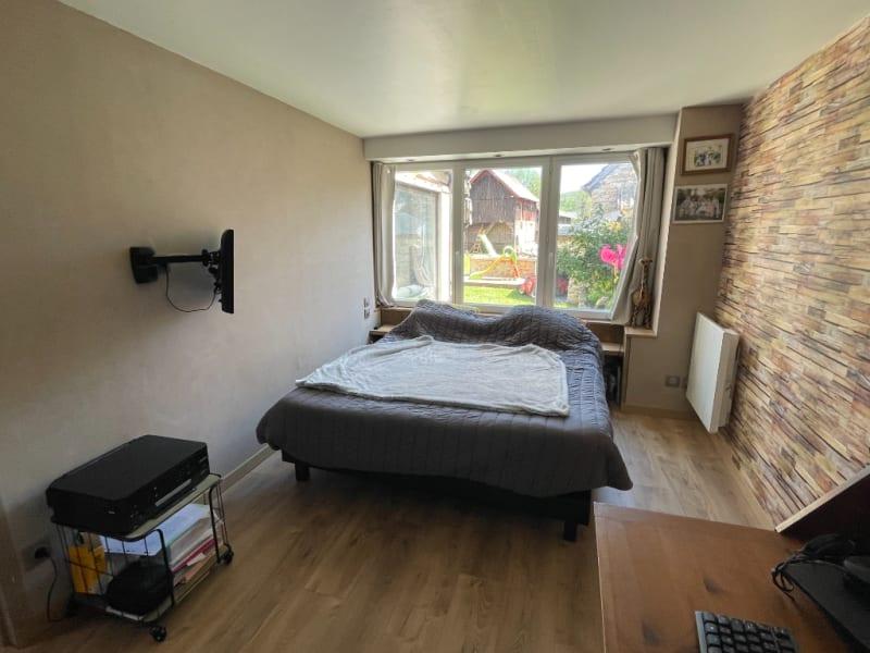 Sale house / villa St clair sur epte 260250€ - Picture 6