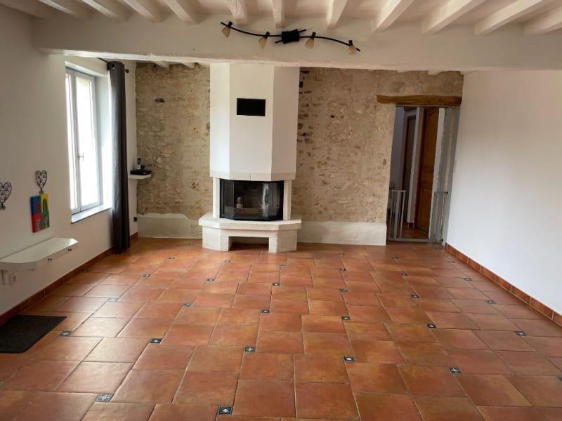 Sale house / villa La chapelle en vexin 283800€ - Picture 2