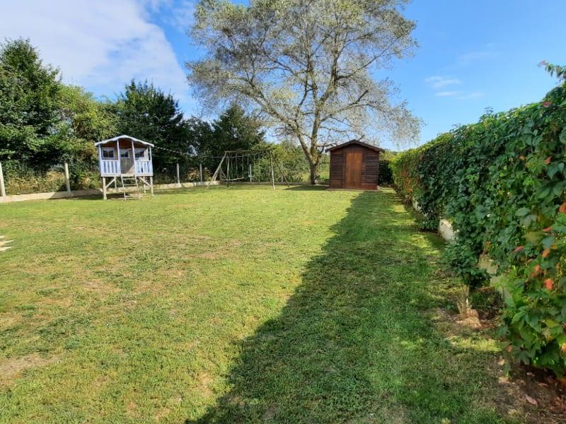 Sale house / villa La chapelle en vexin 283800€ - Picture 4