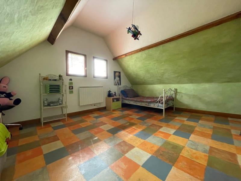 Sale house / villa La chapelle en vexin 283800€ - Picture 7
