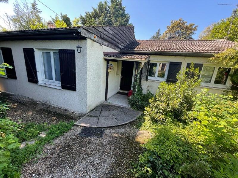 Sale house / villa Magny en vexin 259700€ - Picture 3