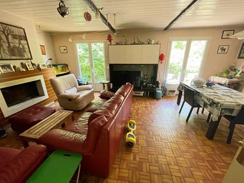 Sale house / villa Magny en vexin 259700€ - Picture 4