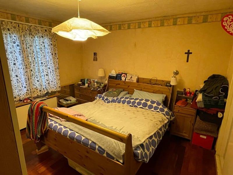 Sale house / villa Magny en vexin 259700€ - Picture 5