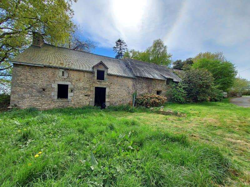 Deluxe sale house / villa Saint jean brevelay  - Picture 4