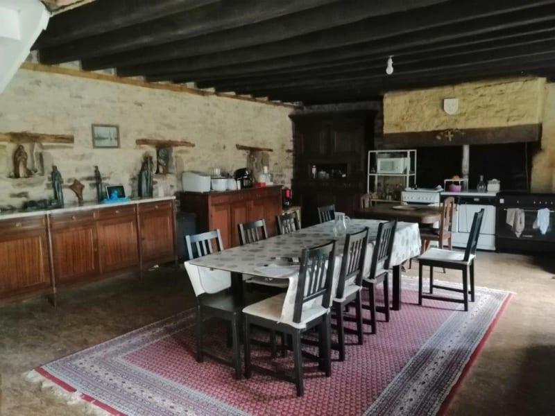 Deluxe sale house / villa Saint jean brevelay  - Picture 6