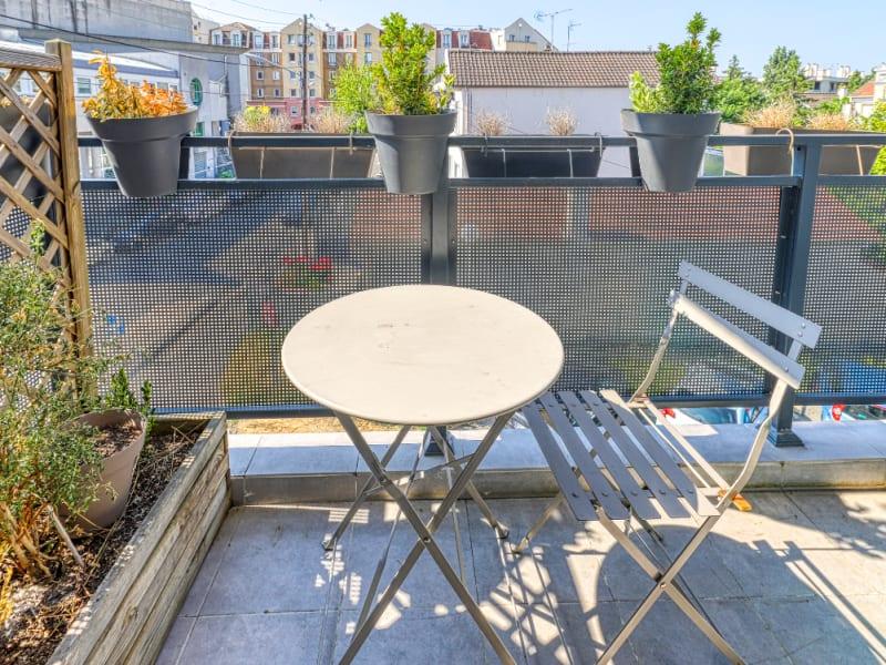Vente appartement L hay les roses 469500€ - Photo 7