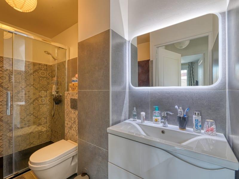 Vente appartement L hay les roses 469500€ - Photo 9
