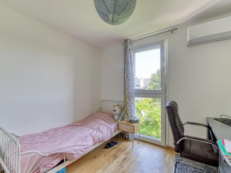 Vente appartement L hay les roses 469500€ - Photo 13