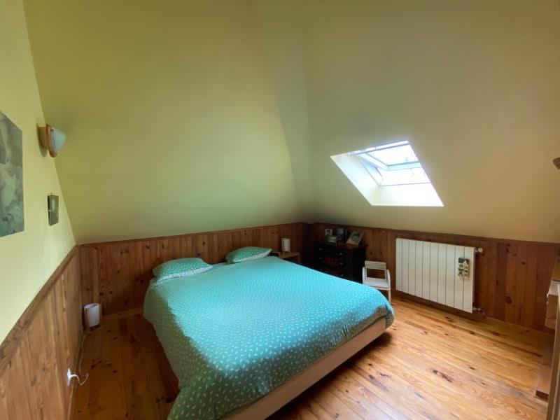 Venta  casa Maisons-laffitte 800000€ - Fotografía 8