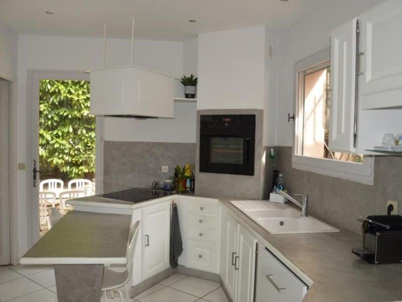 Sale house / villa Ceyreste 940000€ - Picture 3
