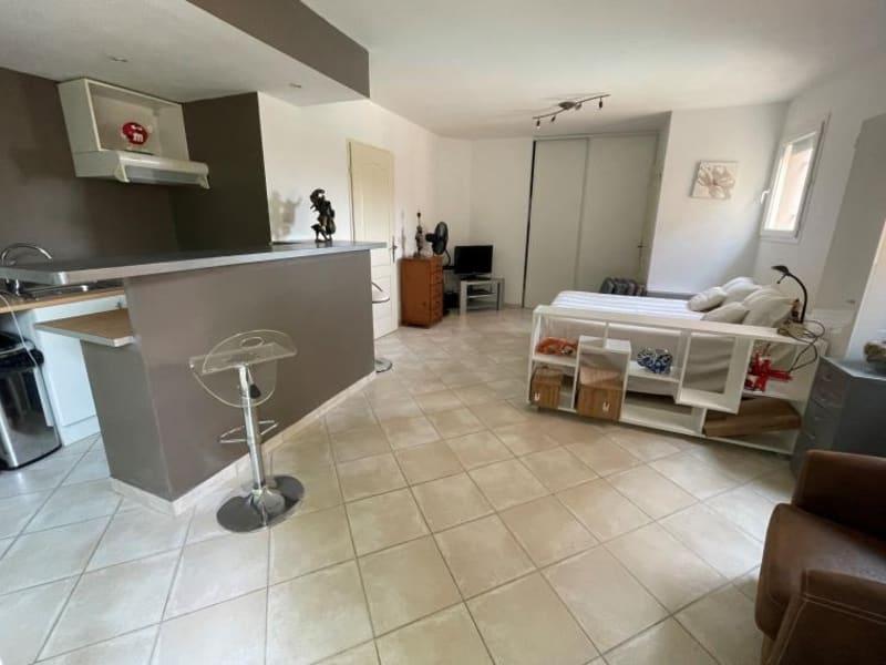 Sale house / villa Ceyreste 940000€ - Picture 6