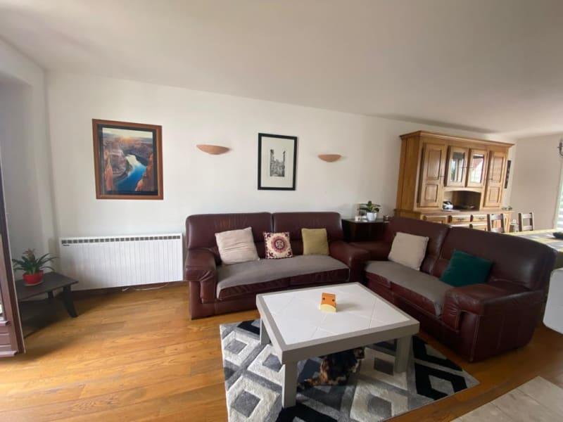 Sale house / villa Sartrouville 495000€ - Picture 2