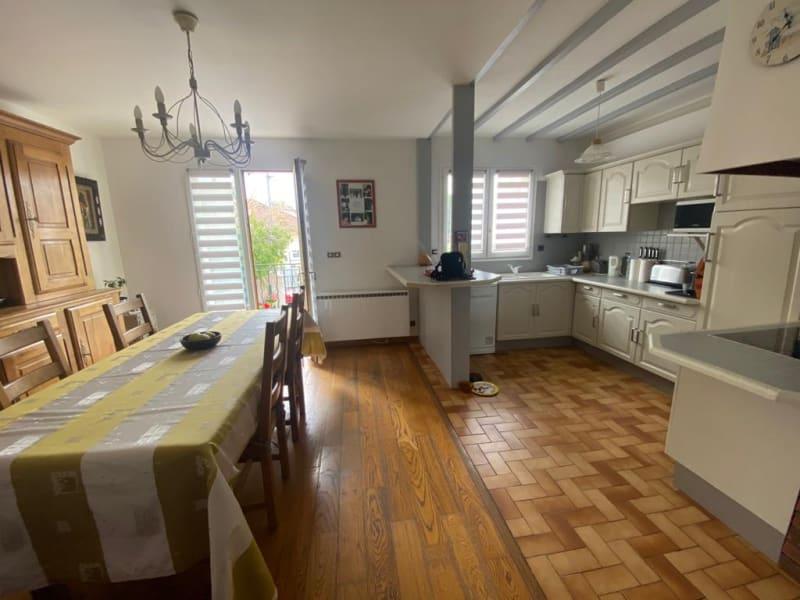 Sale house / villa Sartrouville 495000€ - Picture 3