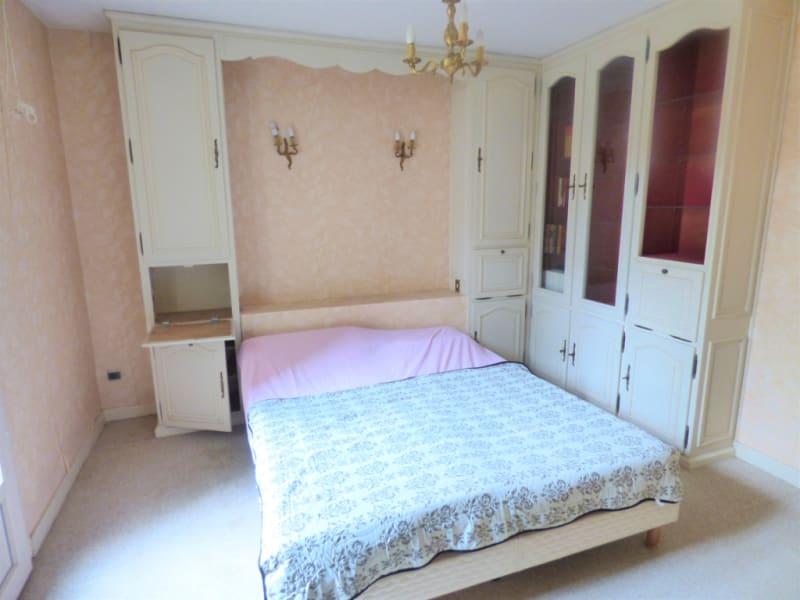 Vente maison / villa Yvrac 572000€ - Photo 5