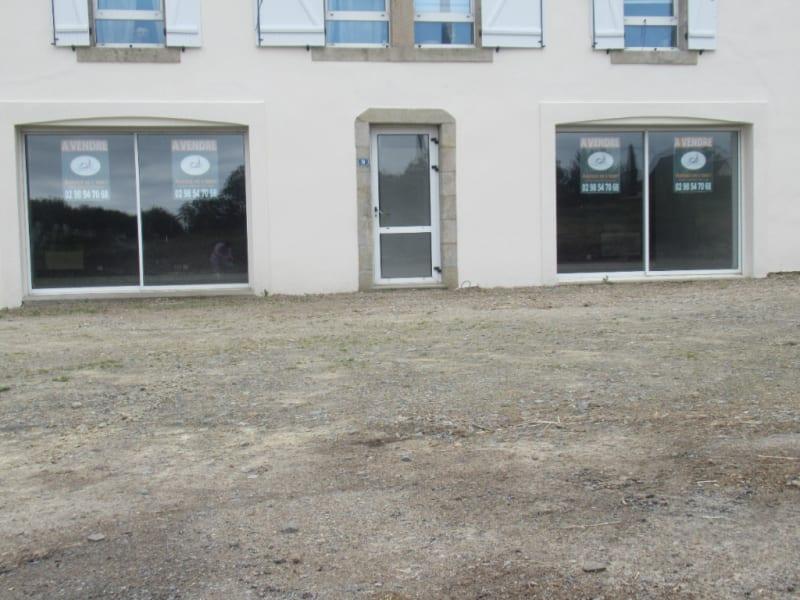 Sale empty room/storage Pleuven 86350€ - Picture 2