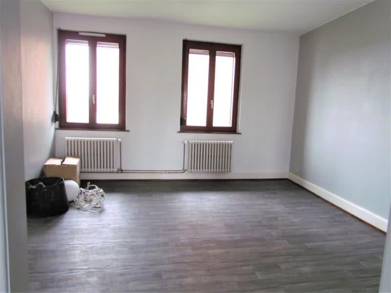 Rental apartment Strasbourg 795€ CC - Picture 3