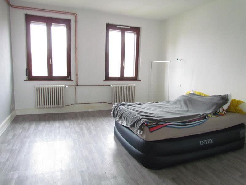 Rental apartment Strasbourg 795€ CC - Picture 6