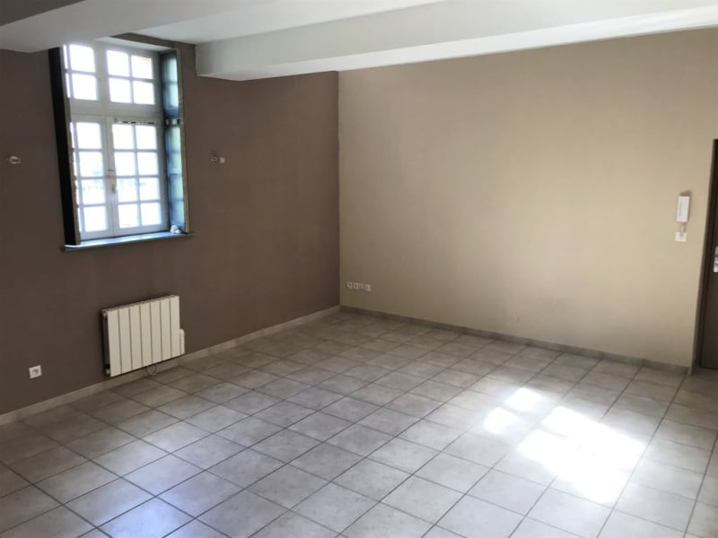 Vente appartement St omer 85000€ - Photo 2