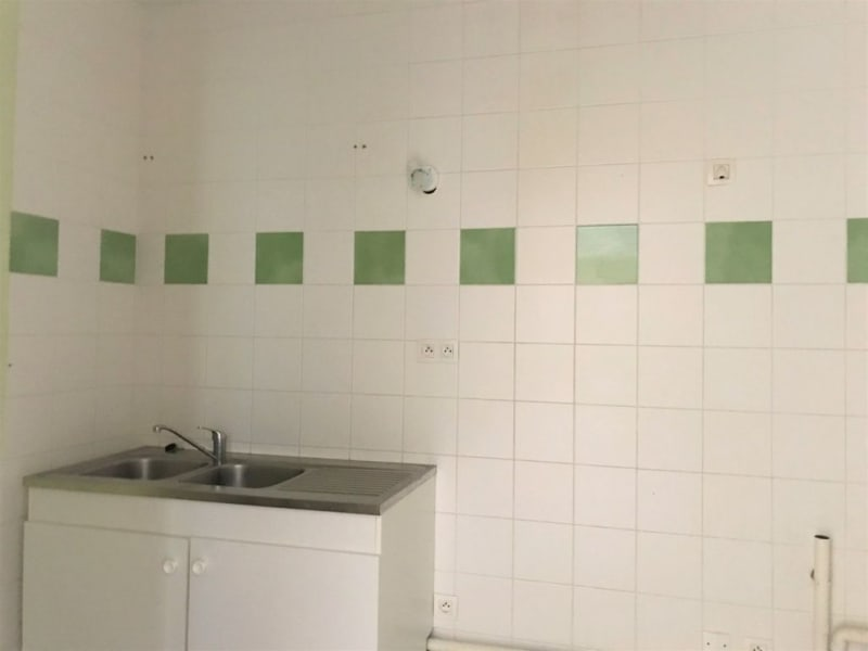 Vente appartement St omer 85000€ - Photo 3