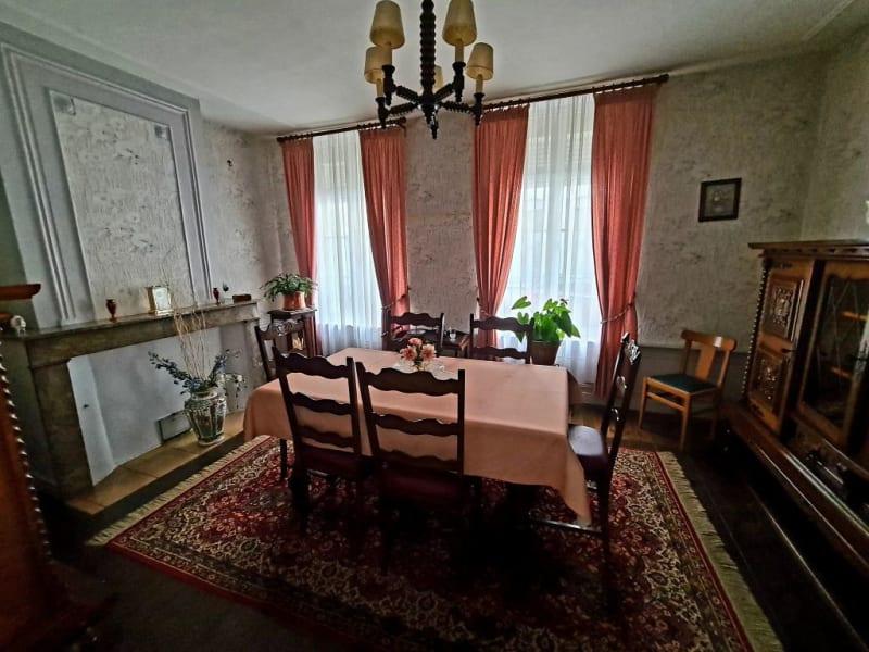 Vente maison / villa St omer 147000€ - Photo 2