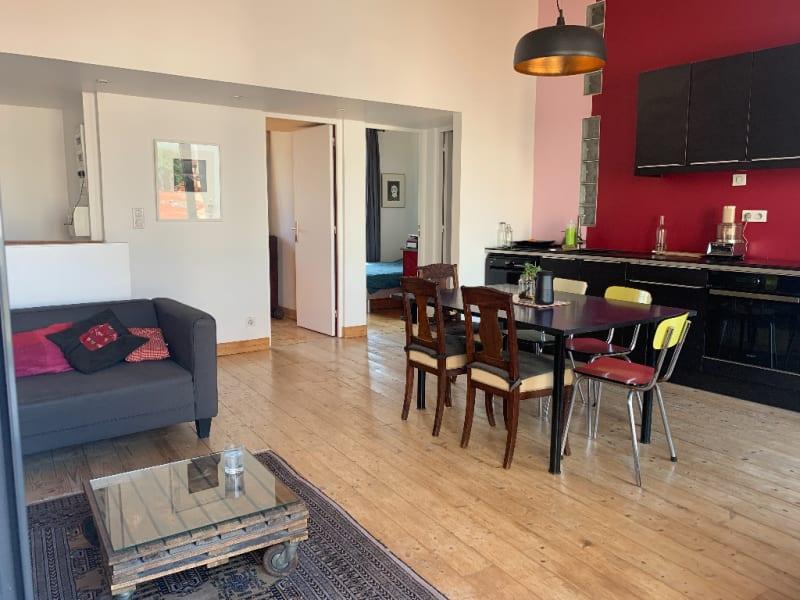 Sale house / villa Montreuil 685000€ - Picture 3