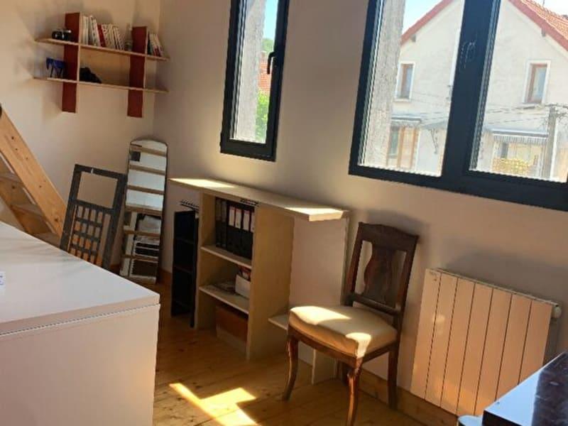 Sale house / villa Montreuil 685000€ - Picture 4