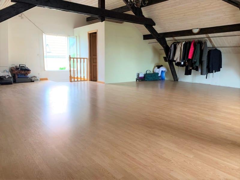 Vente maison / villa Athis mons 399000€ - Photo 5