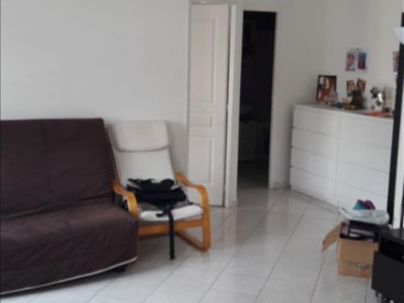 Location appartement Draveil 699,73€ CC - Photo 3