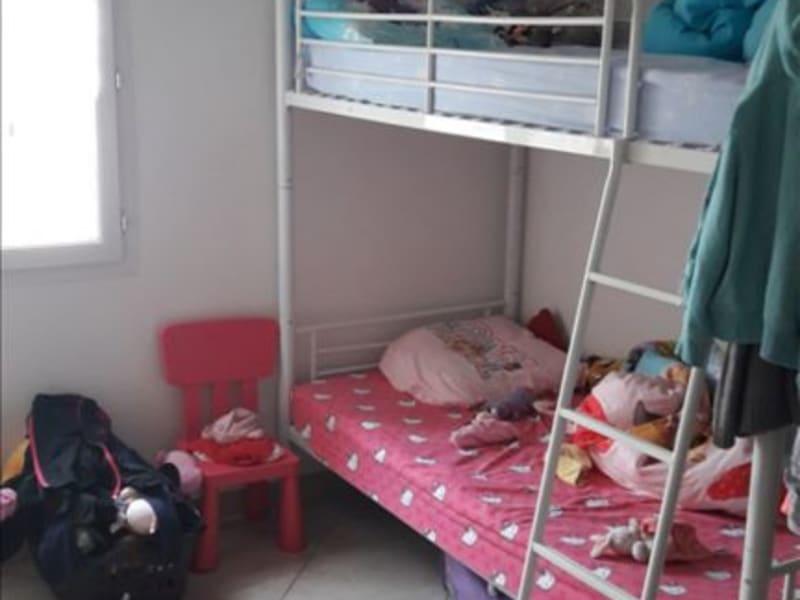 Location appartement Draveil 699,73€ CC - Photo 4