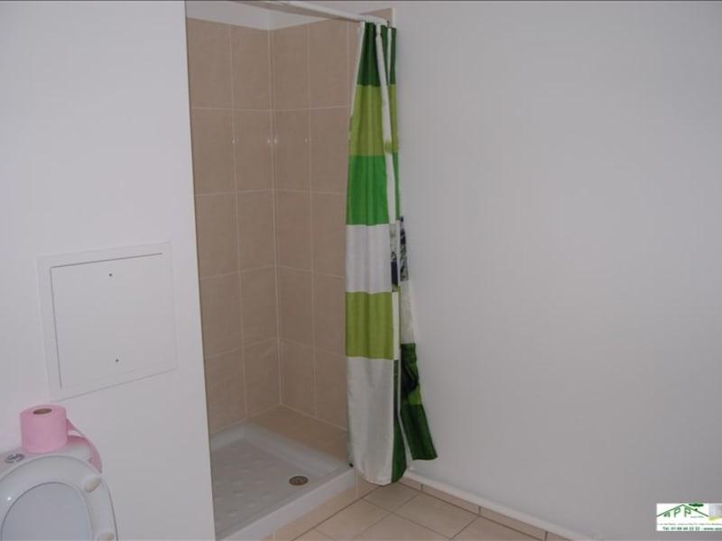 Location appartement Draveil 763,86€ CC - Photo 7