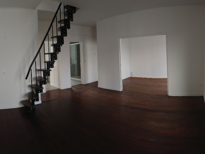Location appartement Athis mons 790€ CC - Photo 2