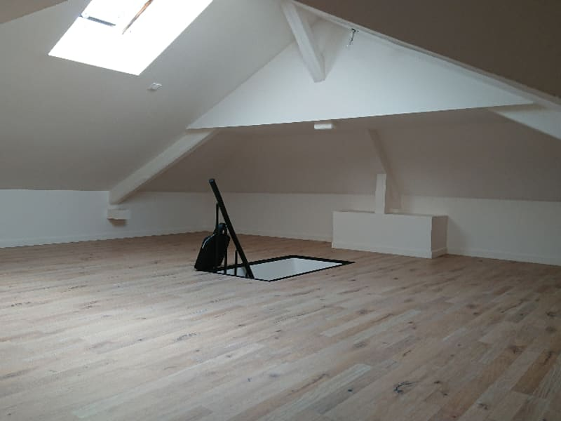Location appartement Athis mons 790€ CC - Photo 6