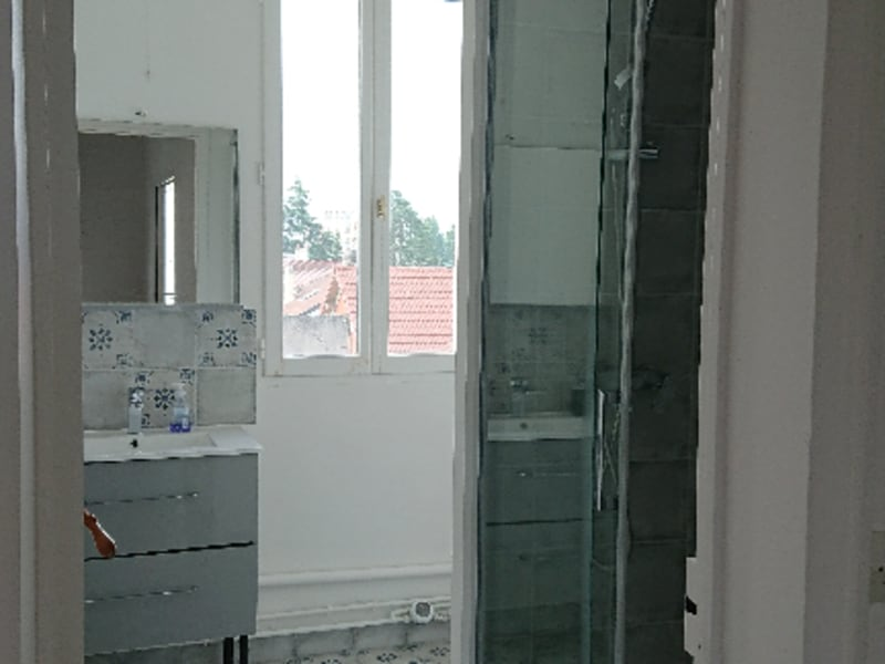 Location appartement Athis mons 790€ CC - Photo 7
