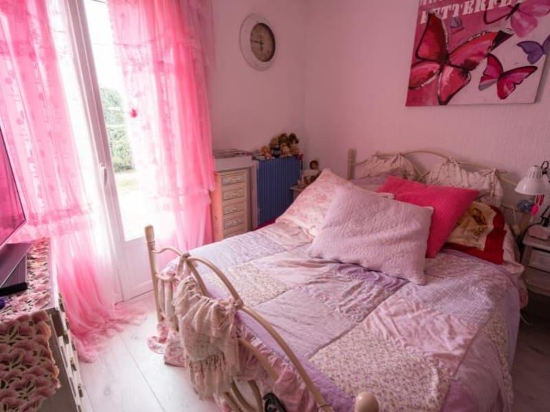 Vente maison / villa St andre de cubzac 315000€ - Photo 8
