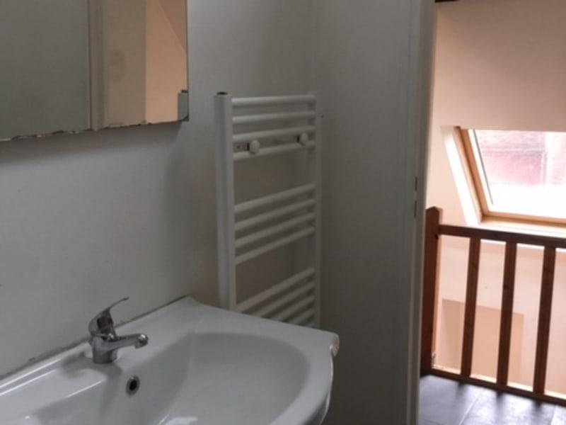 Vente maison / villa Chaumont en vexin 87000€ - Photo 7