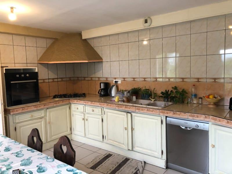 Sale house / villa Marines 399000€ - Picture 4
