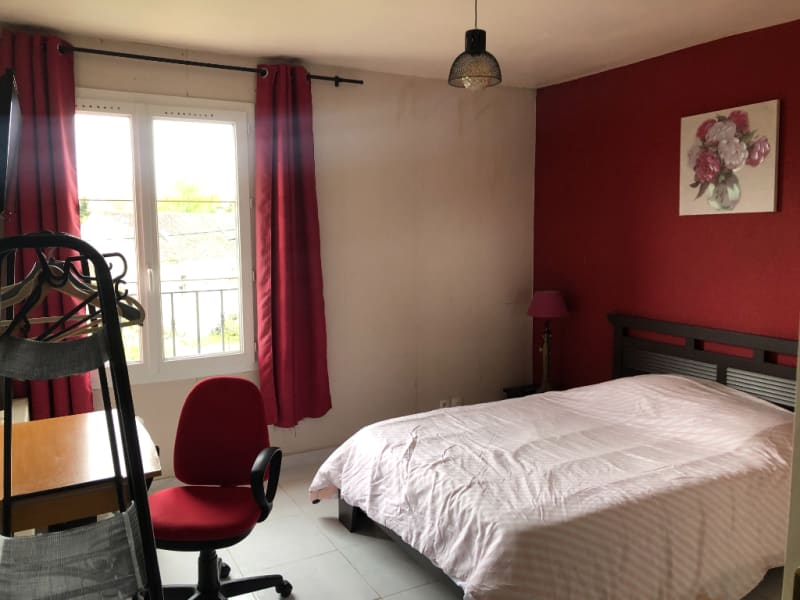 Sale house / villa Marines 399000€ - Picture 6