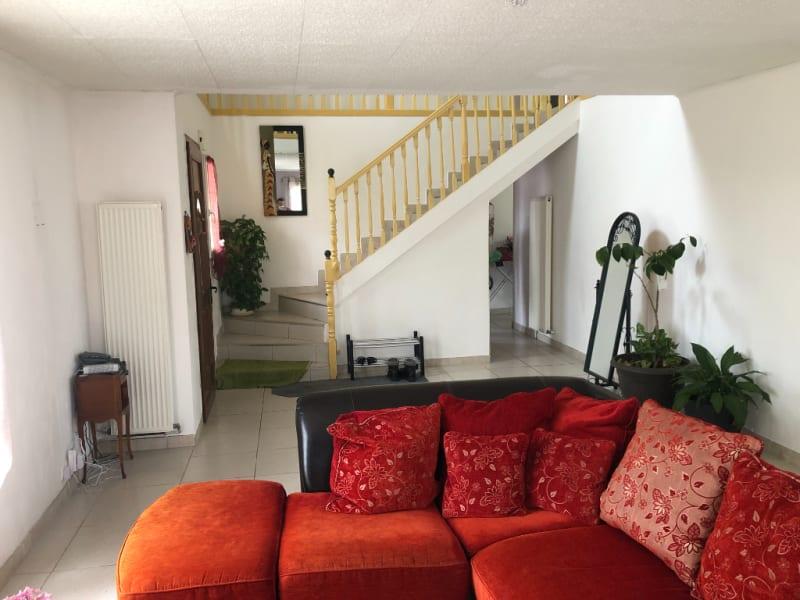 Sale house / villa Marines 399000€ - Picture 7