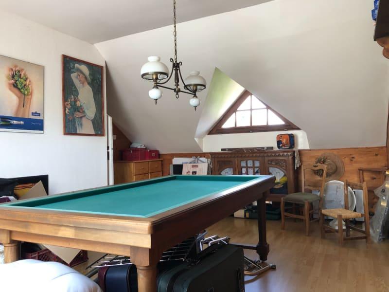Vente maison / villa Chaumont en vexin 303500€ - Photo 5