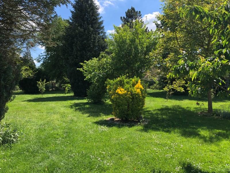 Vente maison / villa Chaumont en vexin 303500€ - Photo 8