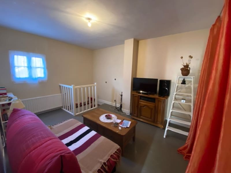Sale house / villa Chaumont en vexin 137000€ - Picture 3