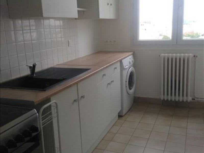Location appartement Nantes 800€ CC - Photo 3
