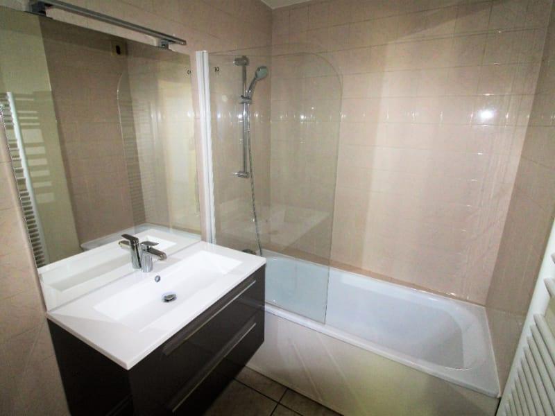 Rental apartment Voiron 565€ CC - Picture 4