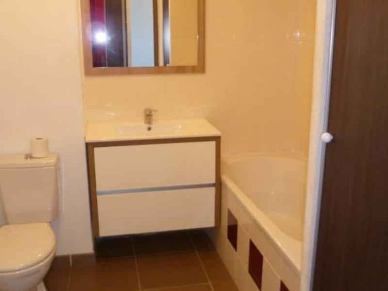 Location appartement Sete 594€ CC - Photo 3