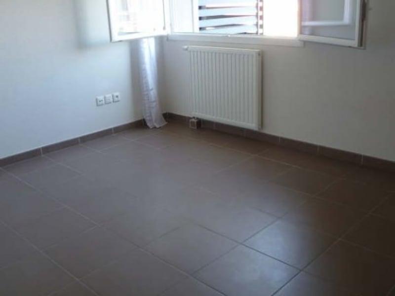 Location appartement Sete 594€ CC - Photo 4