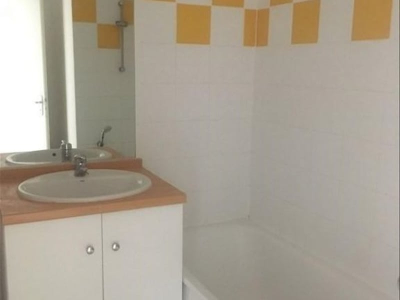 Location appartement Poitiers 464€ CC - Photo 4