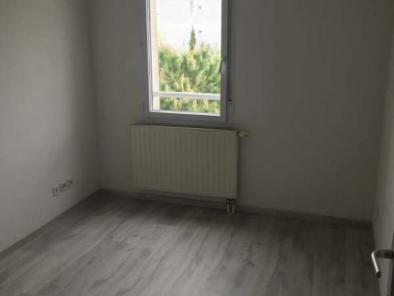 Location appartement Poitiers 464€ CC - Photo 5