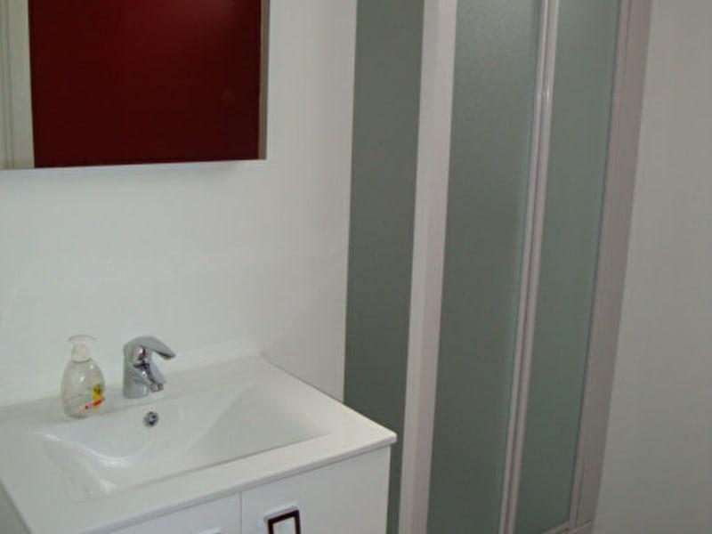 Rental apartment Rouen 687€ CC - Picture 5